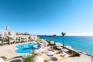 TUI SENSIMAR Royal Palm Resort & Spa - Fuerteventura