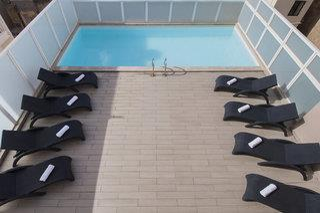 Blubay Appartements - Malta