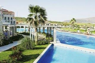Hotelbild von Alkoclar Exclusive Alacati