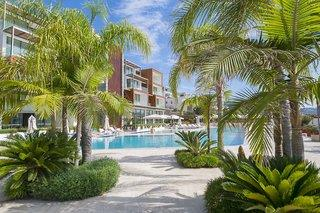 Mivara Luxury Resort & Spa - Bodrum