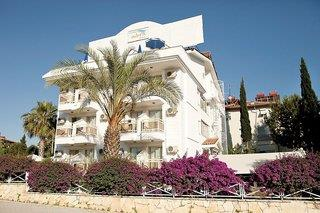 Villa Adora Beach - Side & Alanya