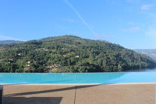Douro Royal Valley Hotel & Spa - Porto