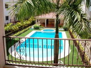 Bavaro Green - Dom. Republik - Osten (Punta Cana)
