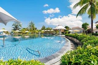 Mercure Phu Quoc Resort & Villas - Vietnam