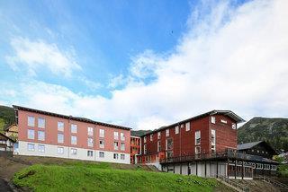 JUFA Planneralm Alpin Resort - Steiermark