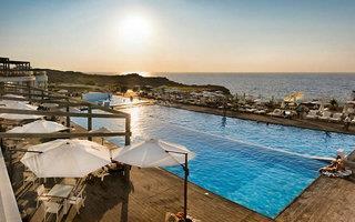 Cretan Pearl Resort & Spa - Kreta