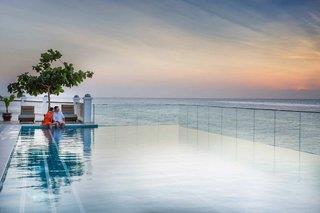 Park Hyatt Zanzibar - Tansania - Sansibar