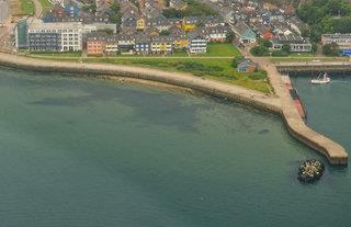 Klassik Appartements - Nordseeküste und Inseln - sonstige Angebote