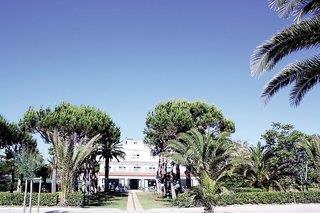 Hotel San Remo - Abruzzen