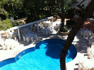 Hotel Eden Park - Apulien