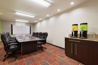 Home2 Suites Florida City - Florida Ostküste