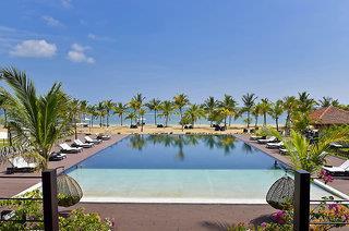 Sun Aqua Pasikudah - Sri Lanka