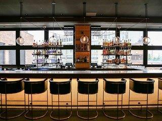 Arlo SoHo - New York