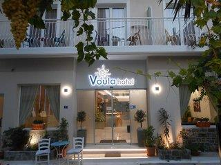 Voula - Kreta