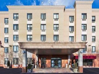 Holiday Inn Staten Island - New York