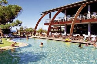 Canado Club Family Village - Hotel - Toskana
