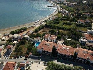 Hotel Amalia - Skiathos, Skopelos & Skyros