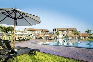 The Calm Resort & Spa - Sri Lanka