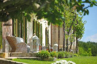 Naturalis Bio Resort & Spa - Apulien