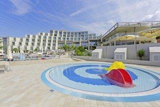 Hotelbild von Pical Appartements 2 Sterne