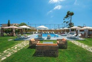 Villa Mare by Delfina Resort - Rhodos