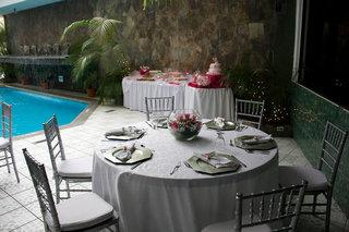 Hotel & Casino Excelsior - Honduras
