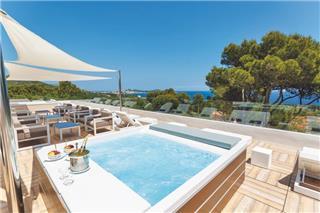 Chillout Na Taconera - Mallorca