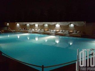 Hotel Di Tania - Thessaloniki