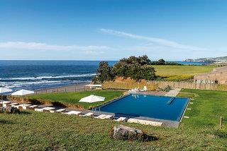 Santa Barbara Eco Beach Resort - Azoren