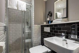 Centro Hotel Korn Essen - Ruhrgebiet