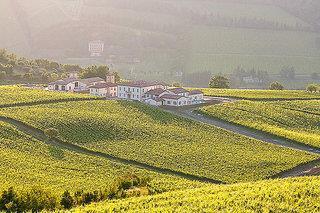 Borgo Conde Wine Resort - Emilia Romagna