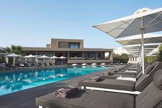 CHC Elysium Boutique Hotel - Kreta
