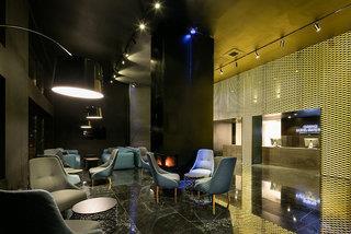 Pytloun Grand Hotel Imperial - Tschechien