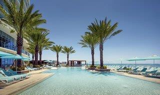 Opal Sands Resort - Florida Westküste