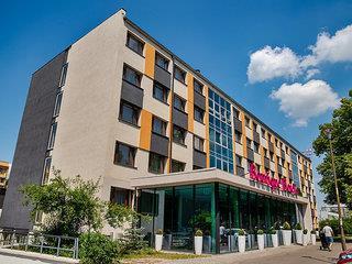 Boutique Hotel's Wroclaw - Polen