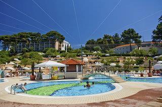 Resort Belvedere - Apartments - Kroatien: Istrien