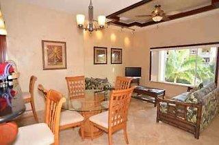 Infinity Bay Spa & Beach Resort - Honduras