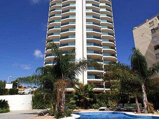 Esmeralda Apartments - Costa Blanca & Costa Calida
