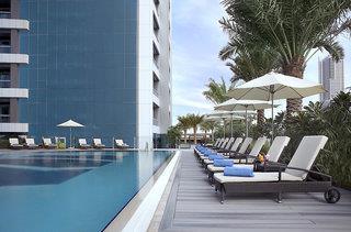 Atana - Dubai