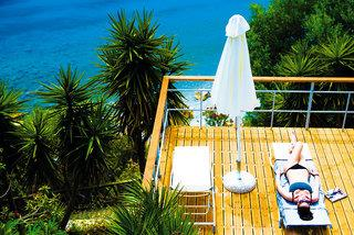 Miradouro Seafront Residences - Euböa (Evia)