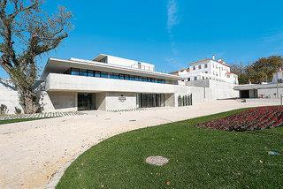 Montebelo Vista Alegra Ilhavo - Costa de Prata (Leira / Coimbra / Aveiro)