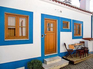 Casa da Amoreira - Faro & Algarve