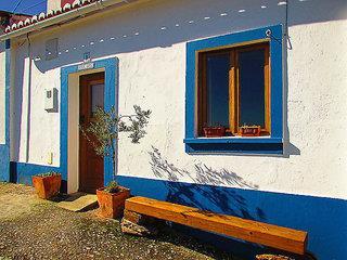 Casa Azul - Faro & Algarve