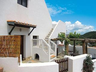 Casa Bordeira - Faro & Algarve