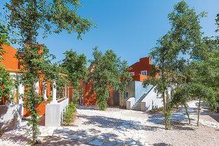 Luz Houses - Alentejo - Beja / Setubal / Evora / Santarem / Portalegre