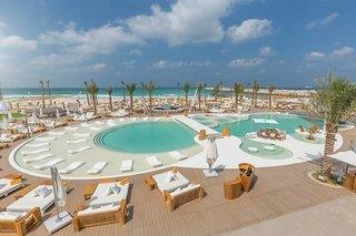 Nikki Beach Resort & Spa Dubai - Dubai