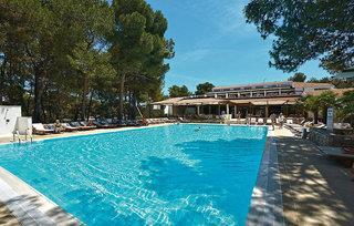 Laguna Galijot - Villa - Kroatien: Istrien