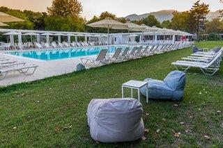 Hotel Olympios Zeus - Olympische Riviera