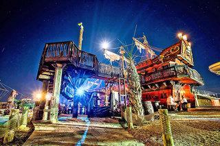 Hotelbild von Happy Camp - Solaris Camping Beach Resort
