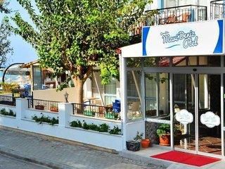 Gumuldur Mavi Deniz Hotel - Kusadasi & Didyma